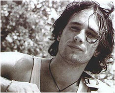 jeff_buckley